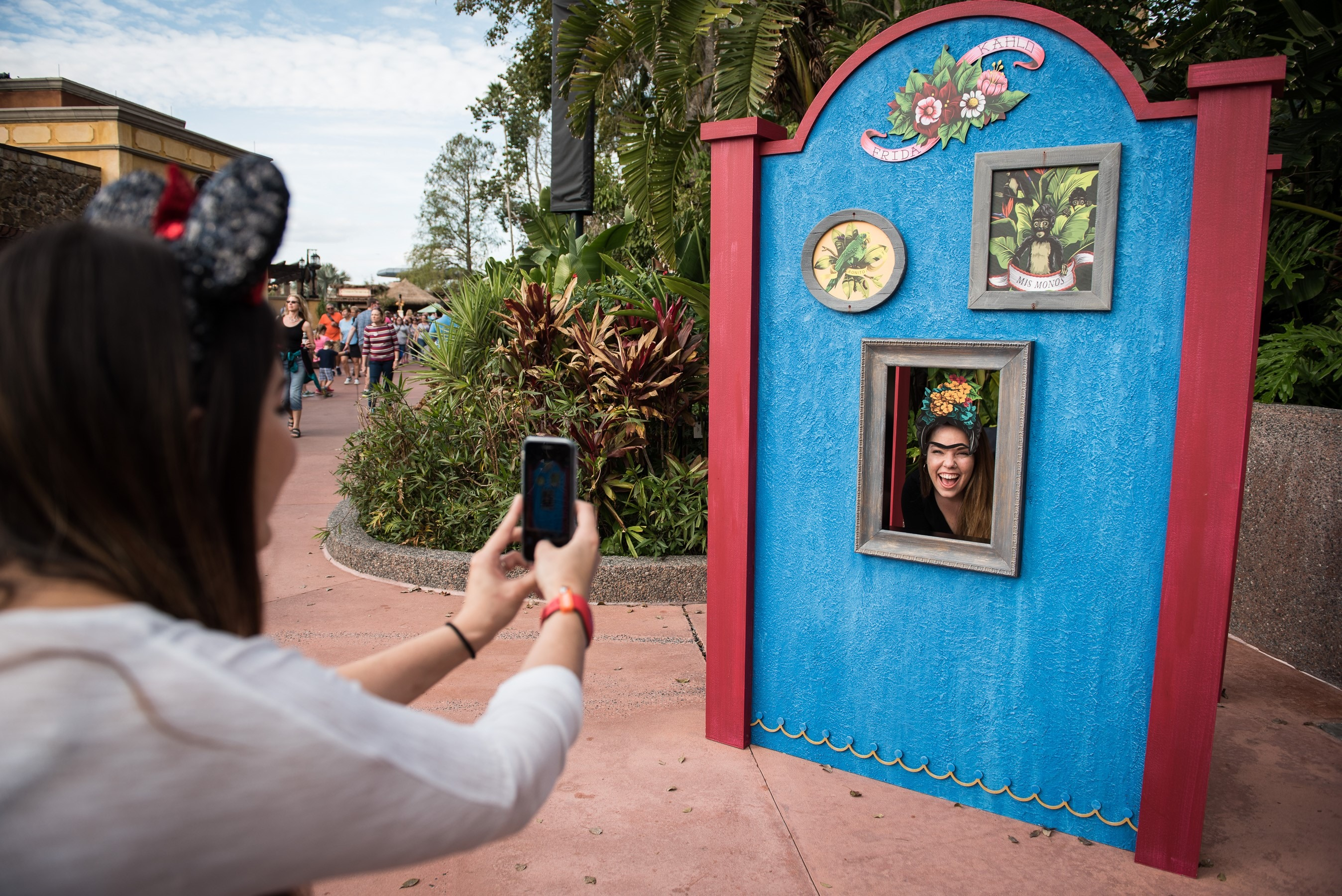 2019 Epcot International Festival of the Arts Returns in January with 39 Days of Artful Fun