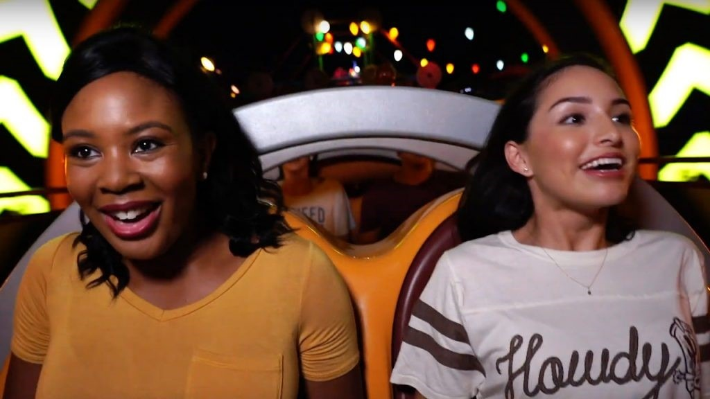 Disney After Hours Adding More Dates at Walt Disney World Resort ... and more!