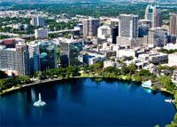 Top 10 Things You Need to Know to Find Your Way Around Orlando