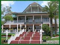 Busch Gardens Tampa Bay Restaurants
