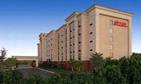 Hampton Inn and Suites International Drive