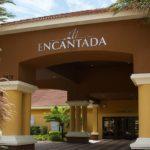 CLC World Florida Resorts at Encantada