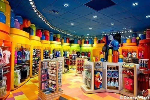 Walt Disney World Special Celebrations