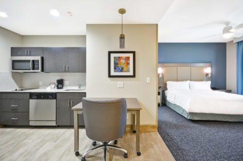 Family Suites in Orlando