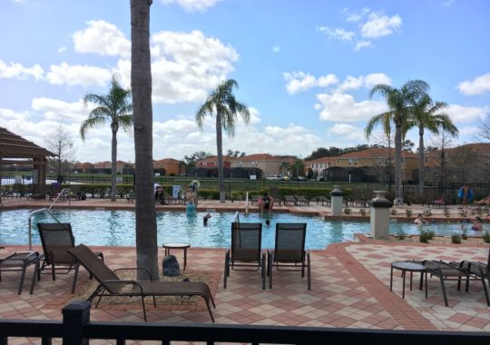 BellaVida Resort Orlando – Vacation Rentals near Disney