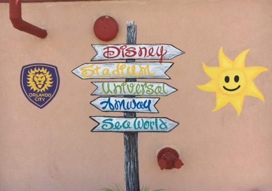 Days Inn Orlando Universal Studios Hotel
