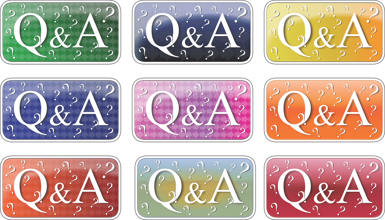 ask a question about orlando