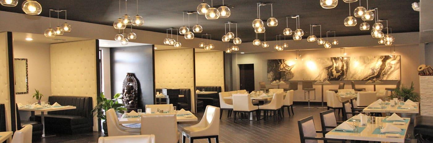 Tabla Restaurant in Orlando