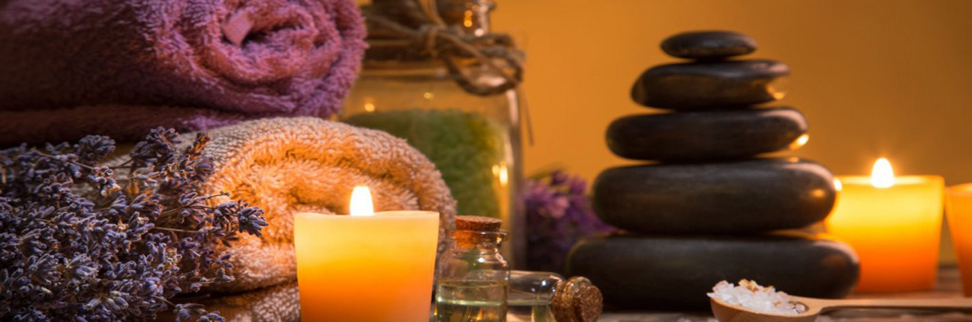 the woodhouse day spa orlando