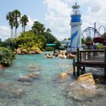See More of SeaWorld Orlando During the Right Hours!