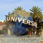 Things To See When Visiting Orlando