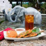 Taste Orlando's Newest Flavors!