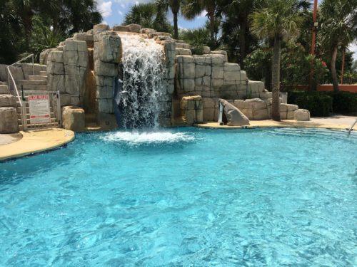 Comfort Inn Orlando Lake Buena Vista Reviews Are All Raves