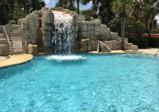Comfort Inn Orlando Lake Buena Vista Reviews Are All Raves