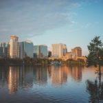 Preferred Downtown Orlando Hotels