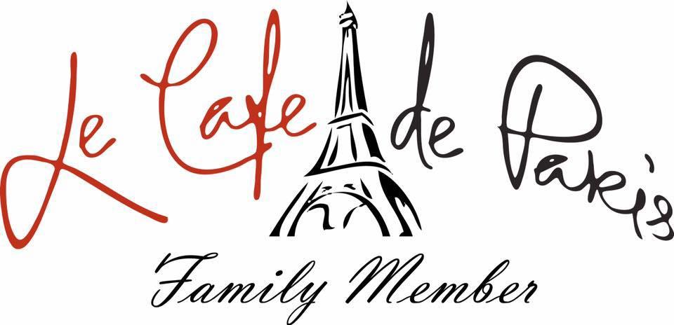 Le Cafe de Paris in Orlando