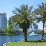 Discover Orlando: Off the Beaten Path