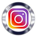 12 Useful Orlando Instagram Accounts to Follow