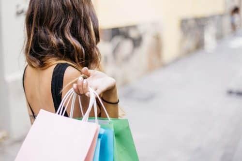 Orlando Shopping Outlet