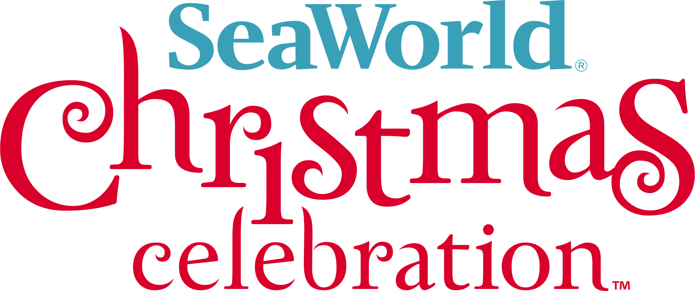 How to Feel Festive this Christmas at SeaWorld Orlando