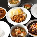 The Best Indian Restaurant in Orlando, Tabla!