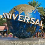 Universal Announce Fourth Theme Park in Orlando, Florida