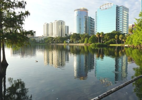 Latest Things To Do in Orlando