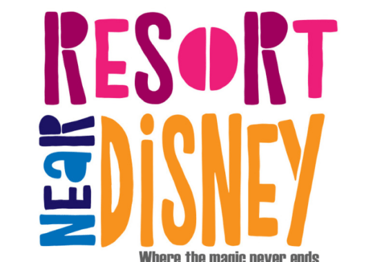 Discover Resorts Near Disney That Make Your Vacation More Magical
