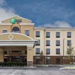 Choose the #1 Hotel in the Greater Orlando Area for your Orlando Stay!