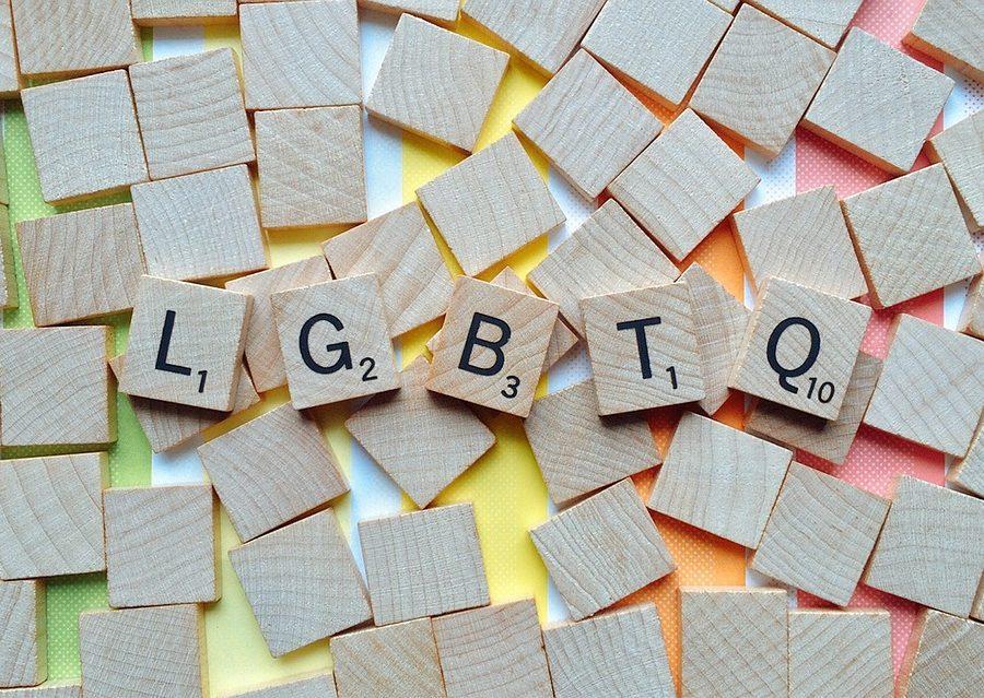 LGBTQ Summer Events in Orlando 2019
