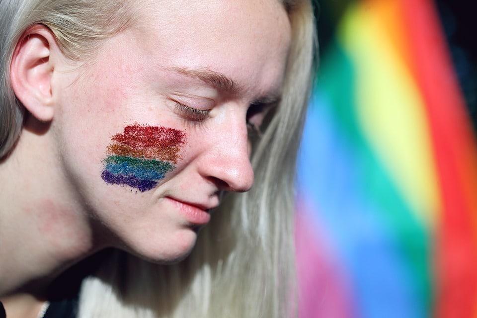 orlando LGBTQ