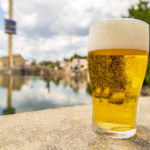 SeaWorld Orlando Teases New Roller Coaster & FREE Beer