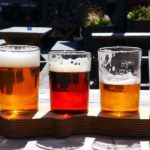 What to Expect at SeaWorld's Craft Beer Festival