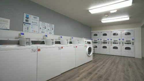 woodsprings suites idrive orlando guest laundry